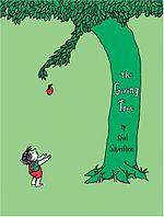 עץ מלא – סיפור מאת שועי רז