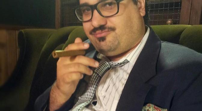 טל טירנגל (תירס סקסואל, שירי מרפסת) – ראיון ר-ציני