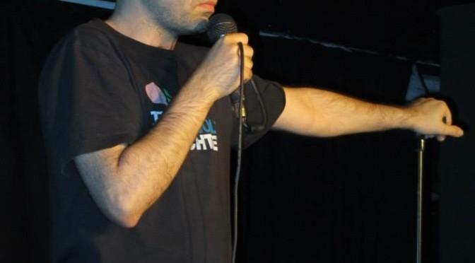 שמעון ראיצ'יק – ראיון ר-ציני