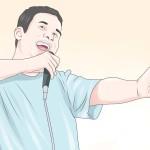 מונחון הקומדיה העברי הראשון