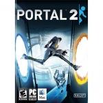 Portal-2-box-art1