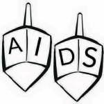 איידס בסביבון