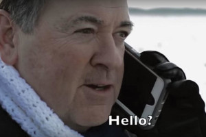 mike-huckabees-adele-hello-parody-makes-him-the-cringe-candidate-video_1