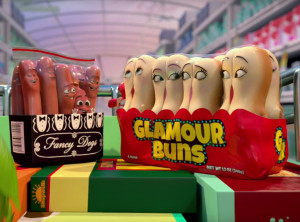 rs_1024x759-160315092306-1024.Sausage-Party-Trailer-Kf.31516
