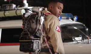 Nas-Ghostbusters
