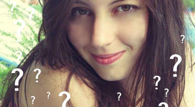 דפני גפני שואלת – ראיון ר-ציני
