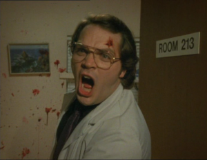 744full-garth-marenghi's-darkplace-screenshot