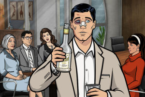 archer-season-8-pic
